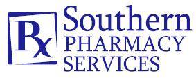 Southern Pharmacy